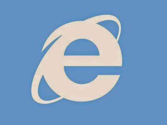 1398703540000 Windows IE Blockdos