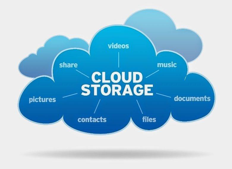 cloudSecurity 781x480