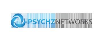 psychznetwork logo