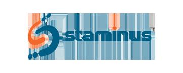 staminus logo