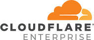 Cloudflare Enterprise