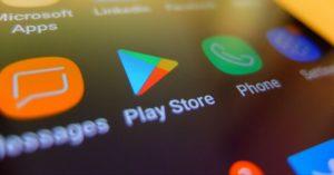 VPN App Google Play 300x157