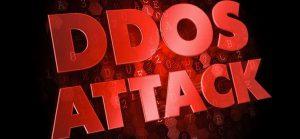 ddos attack 2 300x139