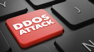 ddos attack 300x168