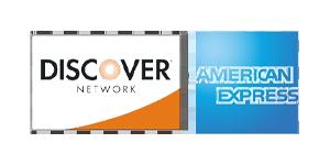 logo discoveramex blockdos