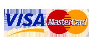 logo visamaster Blockdos 5