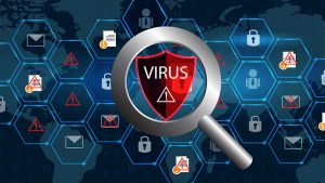 virus 300x169