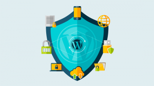 wordpress security 2 300x169