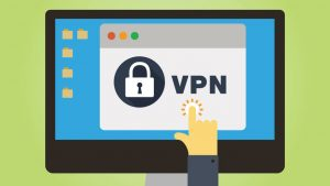 VPN and firewall 300x169