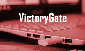 botnet victory gate 300x181