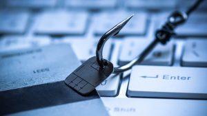phishing 01 300x169
