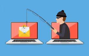 phishing 1 300x189