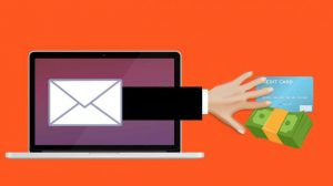 phishing scam 232 300x168
