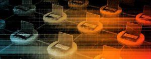 Cyber attacks 1 300x117