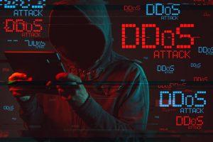 Ddos Attacks 23ot 300x200.jpeg