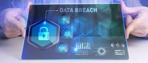 Security breach 232 300x129